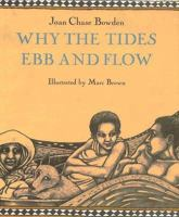 Why the Tides Ebb and Flow