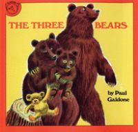 The Three Bears