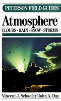 A Field Guide to the Atmosphere