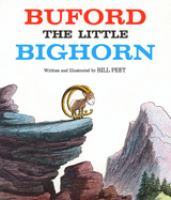 Buford, the Little Big Horn