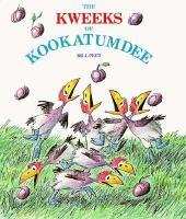 The Kweeks of Kookatumdee