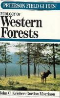 A Field Guide to the Ecology of Western Forests