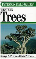 A Field Guide to Western Trees
