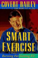 Smart Exercise