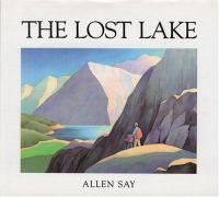 The Lost Lake