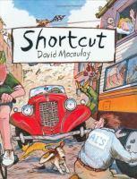 Shortcut