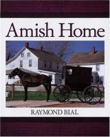 Amish Home