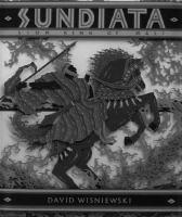 Sundiata