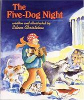 The Five-dog Night