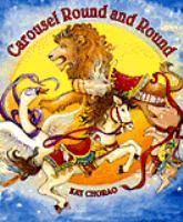 Carousel Round and Round