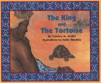 The King and the Tortoise