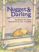Nugget & Darling