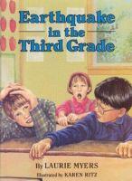 Earthquake in the Third Grade