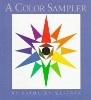 A Color Sampler