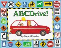 ABCDrive!