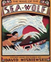 The Wave of the Sea-Wolf