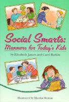 Social Smarts