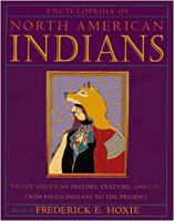 Encyclopedia of North American Indians
