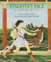 Atalanta's Race