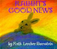 Rabbit's Good News