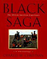 Black Saga