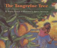 The Tangerine Tree