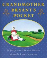 Grandmother Bryant's Pocket