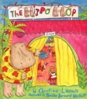 The Hippo Hop