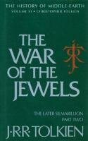 The War of the Jewels