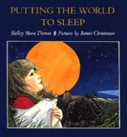 Putting the World to Sleep
