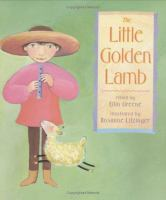Little Golden Lamb