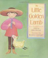 The Little Golden Lamb