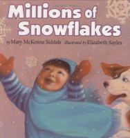 Millions of Snowflakes