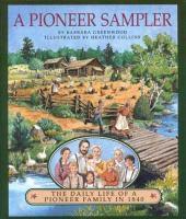 A Pioneer Sampler