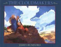 The Cloudmakers