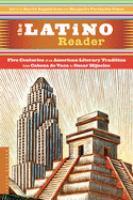 The Latino Reader