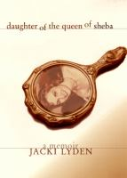 Daughter of the Queen of Sheba