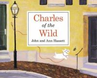 Charles of the Wild