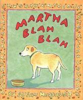 Martha Blah Blah