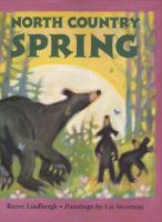 North Country Spring