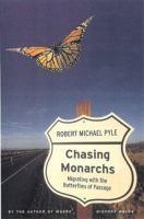 Chasing Monarchs