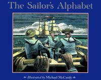 The Sailors Alphabet