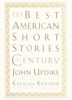 The Best American Short Stories Of The Century