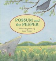 Possum and the Peeper