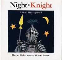 Night, Knight