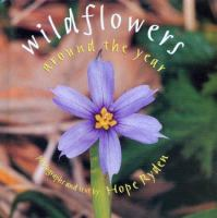 Wildflowers Around the Year