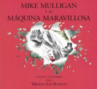 Mike Mulligan y su m©Łquina maravillosa