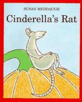 Cinderella's Rat