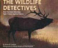 The Wildlife Detectives