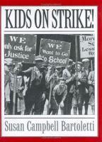 Kids on Strike!